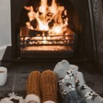How To Prepare Your Rural Home for the Winter