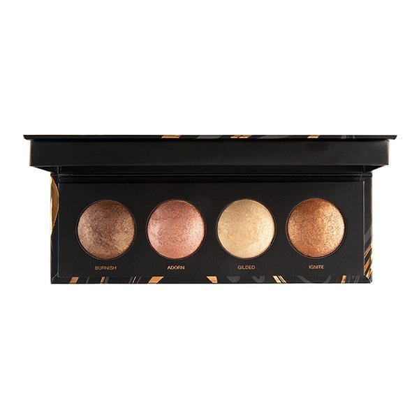 Mii Luxe Baked Palette