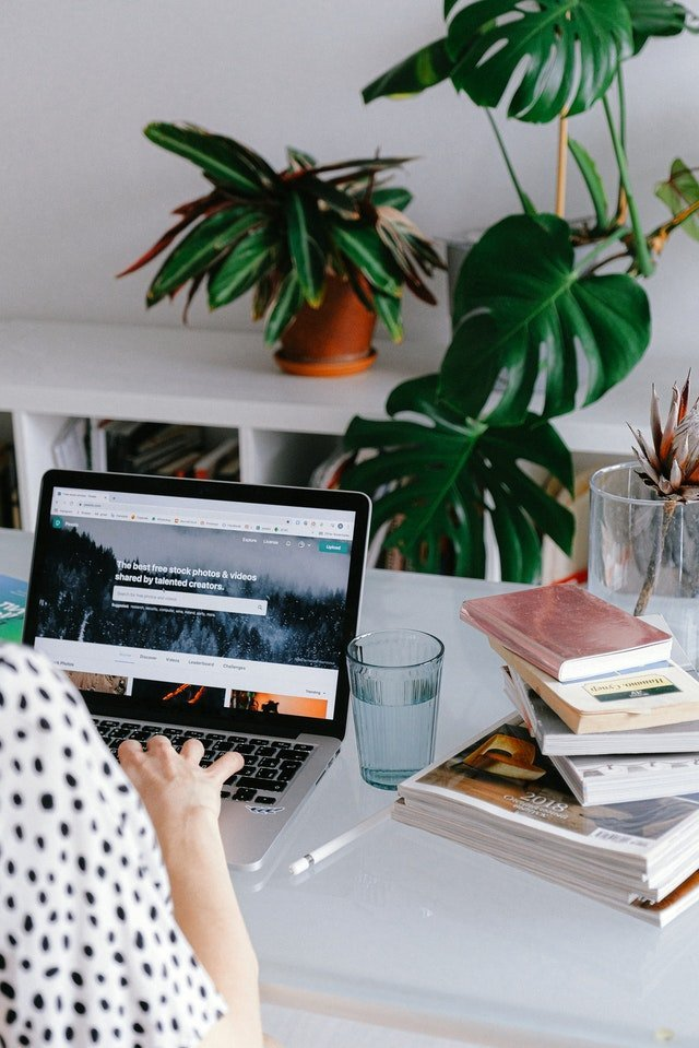 Three Ways To Make Working From Home Easier in 2021