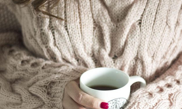 Quick(ish) Ways to Make Your Home Feel a Lot Warmer