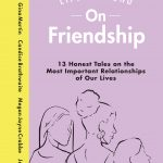 Review: Life Lessons on Friendship