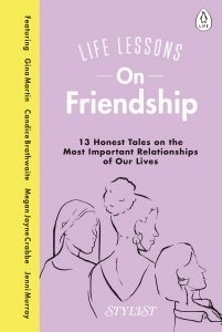 Lessons on Friendships