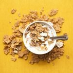 Are Low-Fat Products a Hidden Health Risk?