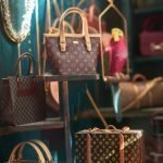 Consider Preloved for Your Valentine's Day Gift