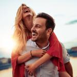 13 Things to do Before Having Children
