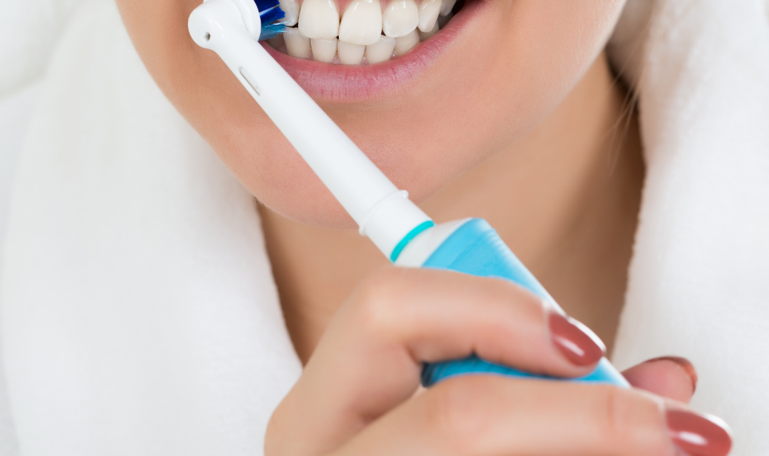Manual vs. Electric Toothbrush: What's Best?