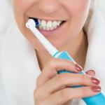 Manual vs. Electric Toothbrush
