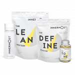 Win: The Weight-Loss Collection from Innermost