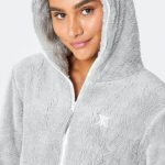 Win: A £100 Voucher to Spend at Onepiece Loungewear