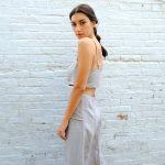Eco-Luxury – the Latest Fashion Trend