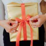 What Situations Might Require a Gift?