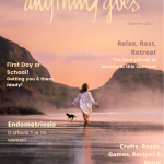 Read the Summer Edition Magazine