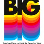 Review: Think Big by Dr Grace Lordan