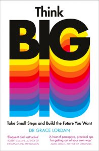 Think Big Book Review