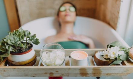 5 Relaxation Techniques All Small Business Owners Should Know