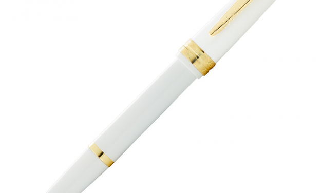 CLOSED: The Cross Bailey Light Rollerball Pen from The Pen Shop