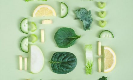 Holistic Health Care- 5 Simple Tips to Better Health