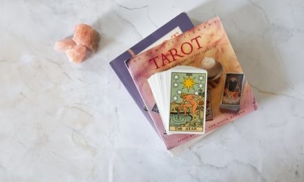What Is on the Cards for You This Autumn?