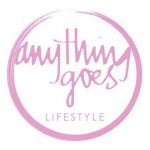 Anything Goes Lifestyle